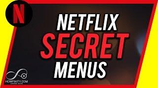 how-to-access-netflix-secret-menus-complete-list-of-hidden-codes