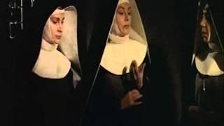 Le monache di Sant'Arcangelo 1973