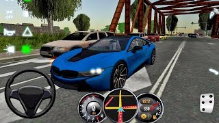 Driving School 2017 #33 AMSTERDAM and EXAM - Android IOS gameplay #carsgames