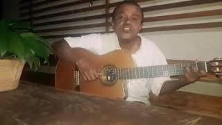 """SAFIRA""Lima Junior....Música Inédita.."