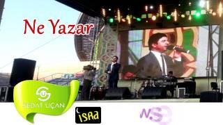 Sedat Uçan - Ne Yazar (Müziksiz)