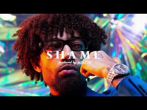 """[FREE] PnB Rock x Lil Tjay Type Beat 2019 – """"Shame"""" /prod. @midlowbeats\"""