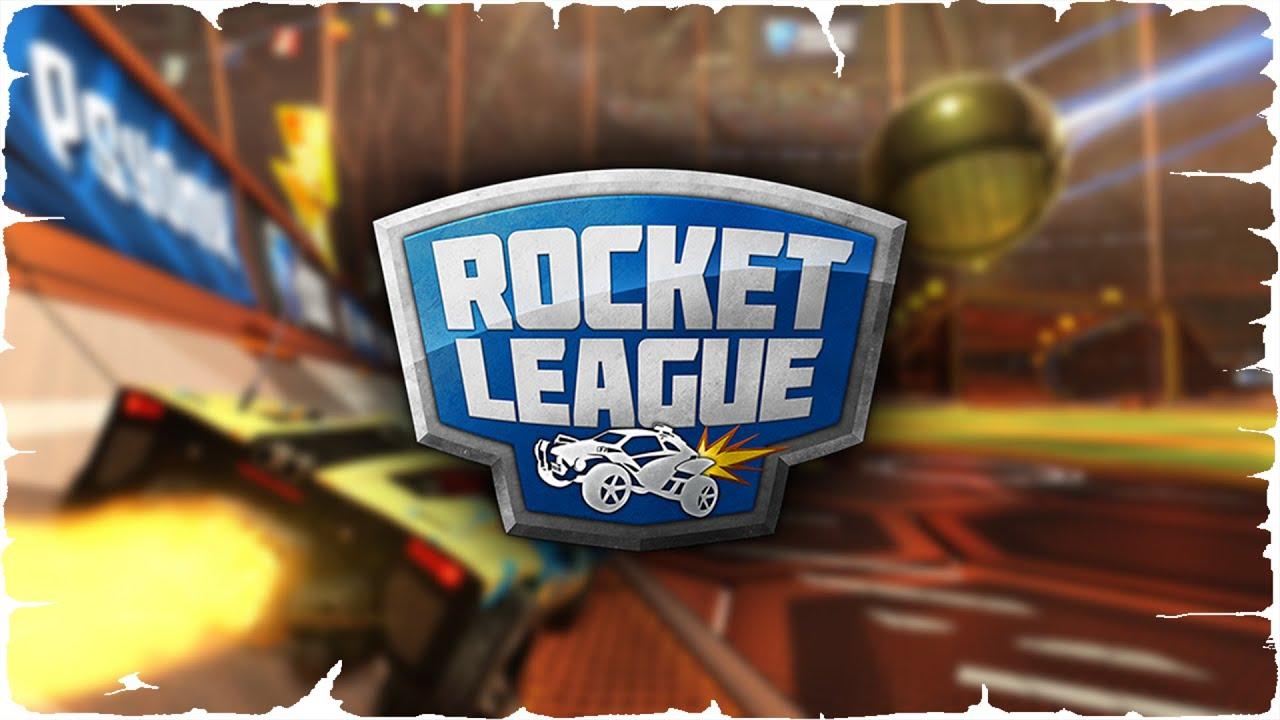 Alle Störungen Rocket League