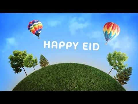 EID MUBARAK SONG 2019