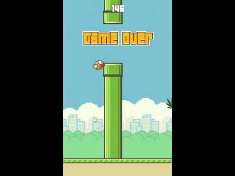 Mlg flappy bird 420 osa 1 youtube