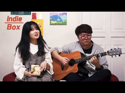(Twice) YES or YES + YOUNG & WILD   Acoustic Cover