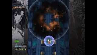Shikigami No Shiro II / Castle Shikigami 2 - Sayo-2 ALL Clear