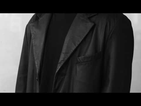 Kareem Kalokoh - GRK NGA ATH (Audio)
