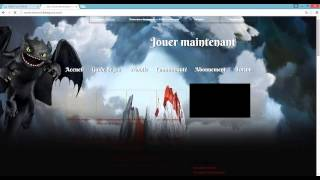 how to play unity web player 3d games on google chrome