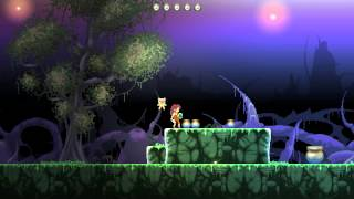 Finding Teddy 2 Gameplay PC HD 1080p