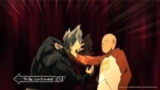Gambar cover Anime To Be Continued #2 | Anime Edition Compilation (Những Khoảnh Khắc Hài Hước Trong Anime)