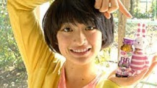 門脇麦 CM 眼鏡市場 FREE FiT WOMAN篇 http://www.youtube.com/watch?v=...
