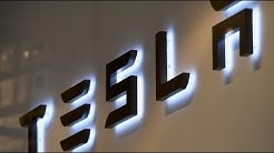 Morgan Stanley says Tesla stock could drop to $10.