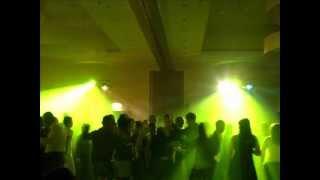 Drunkenmunky-The Bootleg