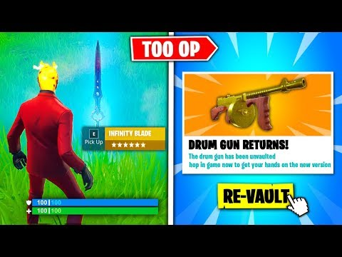 Top 10 Things ALL FORTNITE PLAYERS HATE!