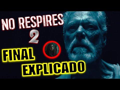 Download Todo Sobre No Respires 2 Dont Breathe 2 Cine Palomera Mp4 Mp3 3gp Naijagreenmovies Fzmovies Netnaija