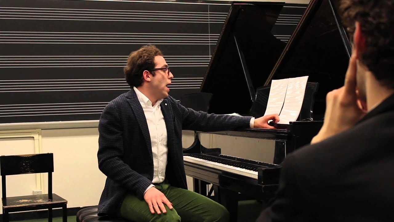 Composition for Non-Majors: The Juilliard Journal