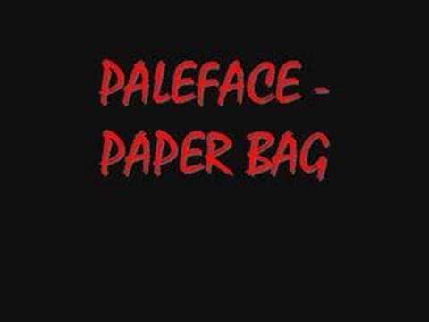 paleface-paper-bag-martinkav1