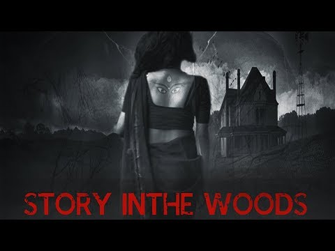 Story inthe Woods 2017 || Official Trailer || HD || Releasing 25th Dec ||