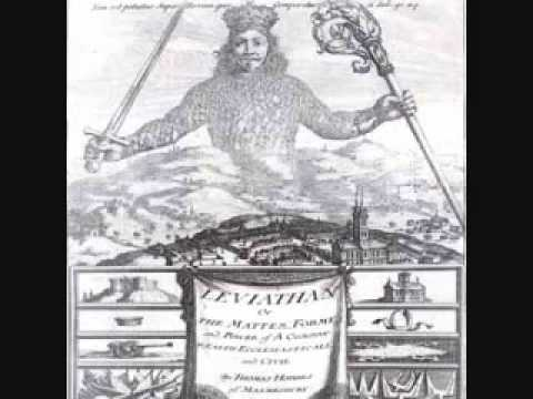the character of human nature in chapter thirteen of leviathan by thomas hobbes Others: (13) the use of lots, (14) inheritance, (15) mediators, (16) submission to arbitration others: (17) no one is own judge, (18) no partiality in judges, (19) necessity of witnesses laws of nature are unchangeable and eternal study of these laws is moral philosophy chapter 16: persons, authors, etc.