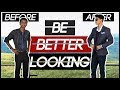 How to Be BETTER LOOKING and HANDSOME | Style and Grooming Tips for Indian Men | Mayank Bhattacharya