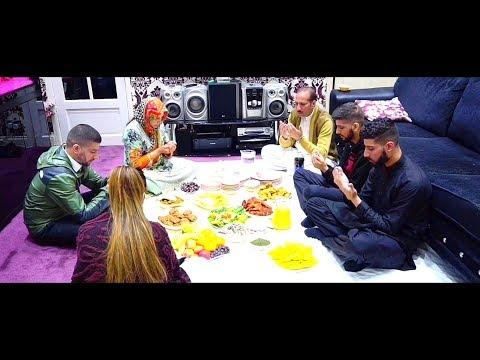 Ramadan Trailer 2018 | Ramadan Mubarak Beautiful Family