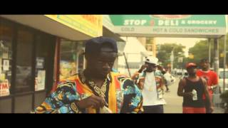 G4 Boyz - Strictly 4 My Niggaz (Official Music Video)