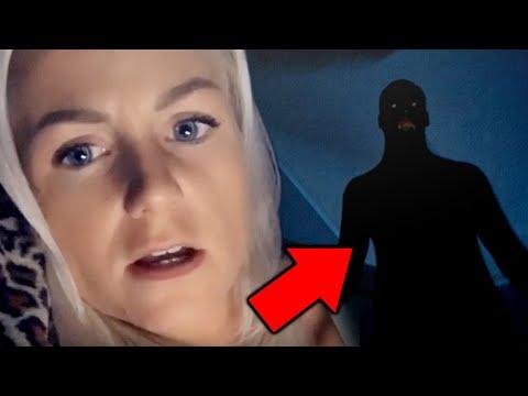 Top 5 Videos De Fantasmas Que Te Harán Dormir Con El Perro