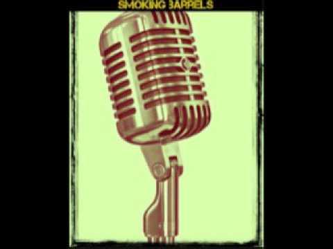 Smoking Barrels Podcast #7: A 2015-ös nyári blockbuster-szezon