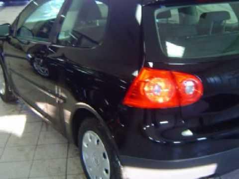 2009 Volkswagen Rabbit Madison WI 53714