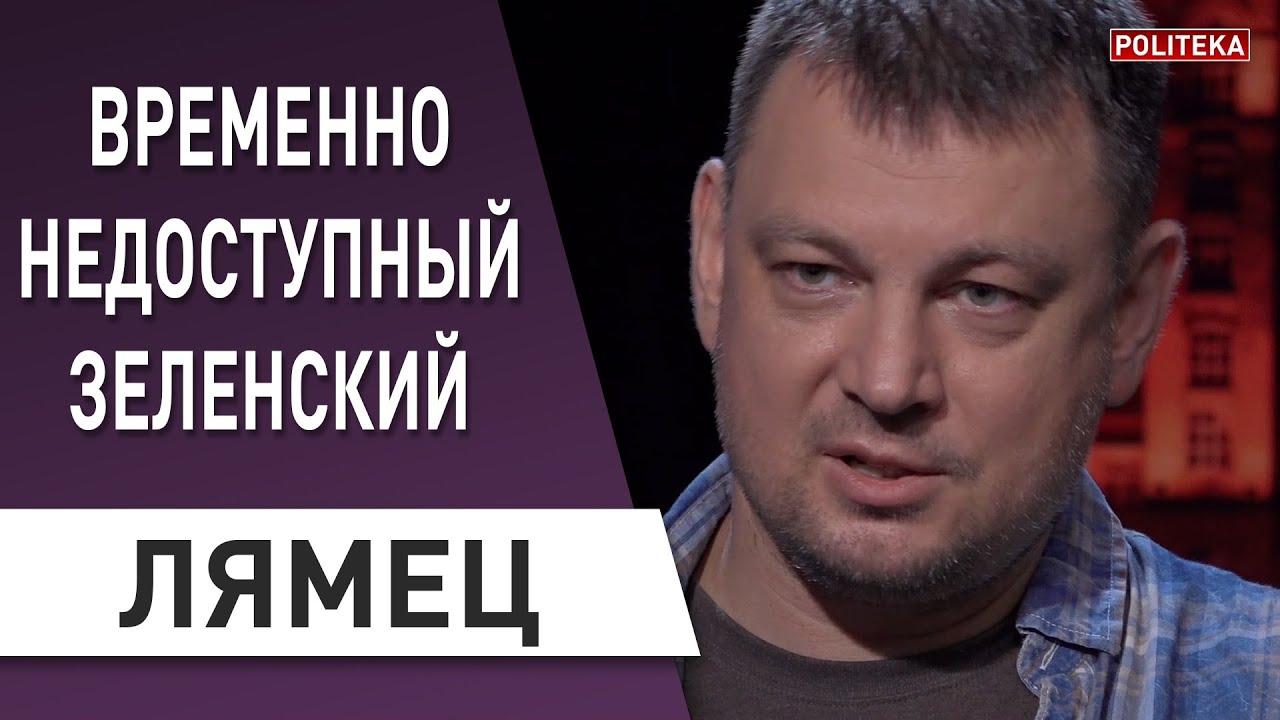 Михаилу Ефремову вынесли суровый приговор после смертельного ДТП (фото)