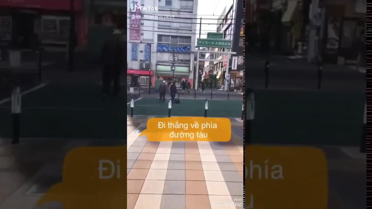 Shop thời trang Việt Nam nổi tiếng ga Ótsuka – Diamond Store | Tổng quát những thông tin liên quan đến shop thoi trang viet nam đầy đủ