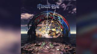 Mind's Eye - Into the Unknown (Full album HQ)