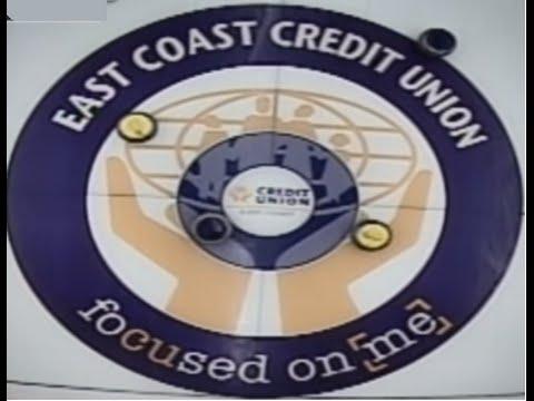 Danbrook vs Thompson 2016 East Coast Credit Union (Draw 1)