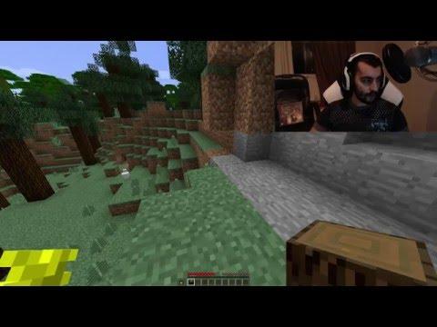 УРОК/GUIDE: 'Minecraft Snapshot' Как да си сложим snapshot в minecraft