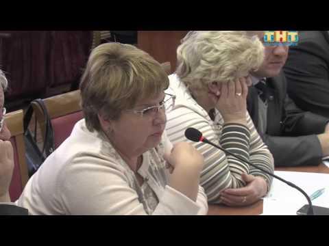 Жителям Ржавок вернут московские автобусы