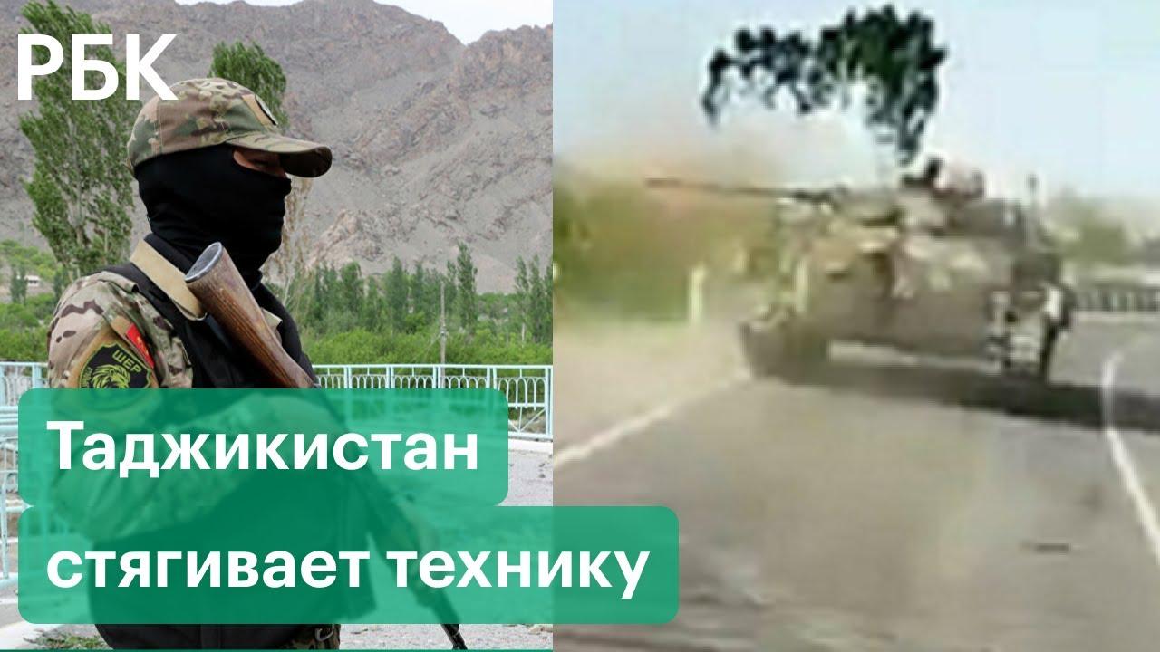 Азербайджанские журналисты и чиновник подорвались на мине в Нагорном Карабахе Опубликовано видео