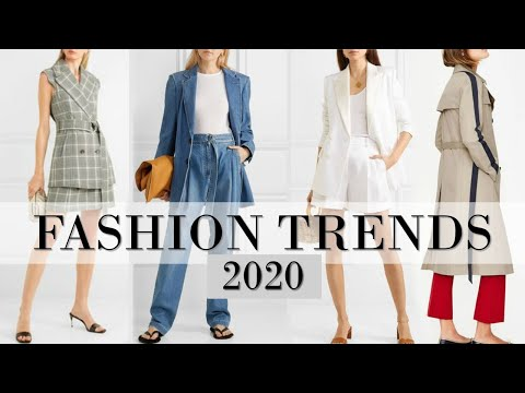 10-things-we'll-all-be-wearing-in-2020-|-fashion-over-40