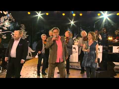 Benny Anderssons Orkester (BAO) - Thank...