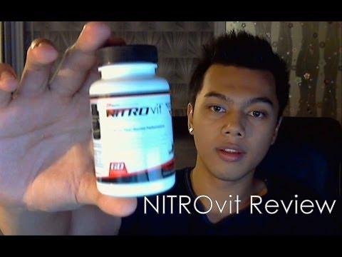 nitrovit-review---nootropics-and-brain-enhancement