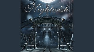 Provided to YouTube by Warner Music Group Ghost River · Nightwish I...