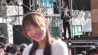 静岡大学の動画が盛りだくさん! 静大TV http://sutv.shizuoka.ac.jp/