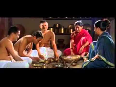 Veer Savarkar movie, स्वातंत्रय वीर विनायक दामोदर सावरकर फिल्म 1/3, part 1