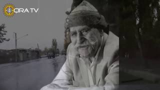 vuclip Xalid Hisami - (Hedi) - Mehabad - خالید حیسامی - (هێدی) - مەهاباد