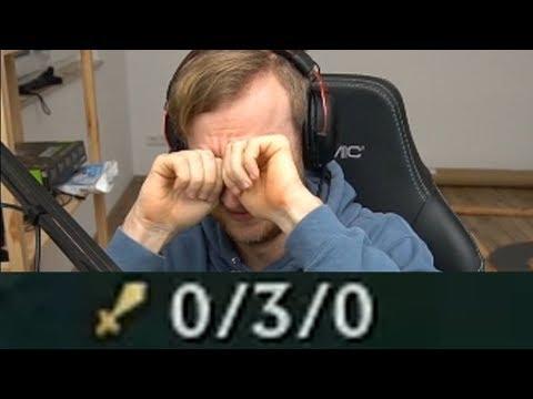 midlane-sitting-|-stream-highlight-[edit.-gameplay]