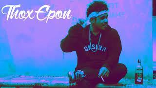 Download Mp3 Thox Epon-lagu Cinta  Diss Jacson Zeran,gmr Kokas Rap & Ntl Komendo