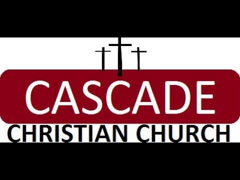 Video Sermon Series 1