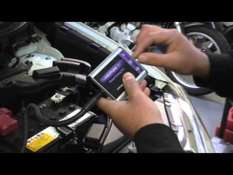 Nissan X Trail 1 6 DCI Turbotu...