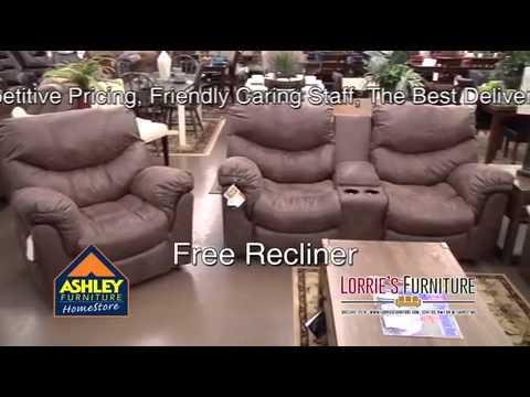 Lorrieu0027s Furniture