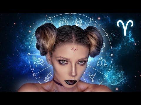 Как выглядят знаки зодиака картинки